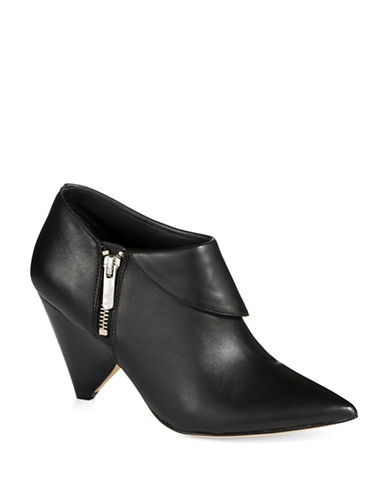 Shop Belle By Sigerson Morrison online and buy Belle By Sigerson Morrison Erica Pointed Toe Shoes shoes online