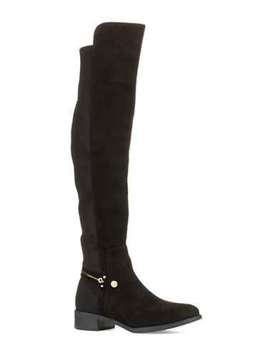 IVANKA TRUMP Odiner Riding Boots