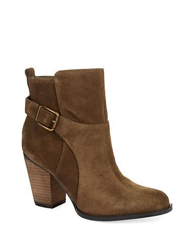 IVANKA TRUMPFalla Ankle Boots