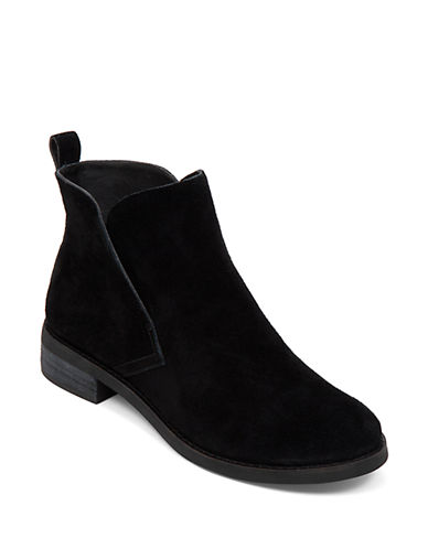 Buy Night Ankle Boots by Lucky Brand online