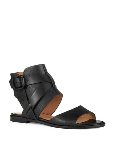 Shop Vince Camuto Signature online and buy Vince Camuto Signature Tanasha Sandals shoes online