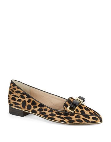 LOUISE ET CIEDanae Loafers