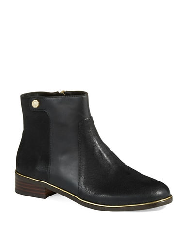 LOUISE ET CIE Courmay Ankle Boots
