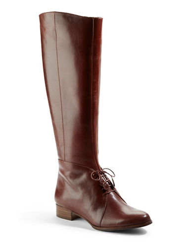 LOUISE ET CIE Morven Riding Boots