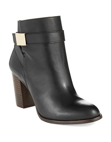 LOUISE ET CIETriminis Ankle Boots