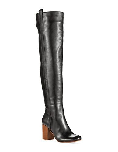 VINCE CAMUTO SIGNATUREKylar Thigh-High Boots