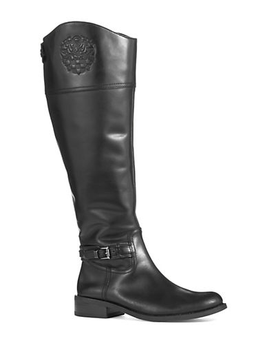 VINCE CAMUTOKable Riding Boots