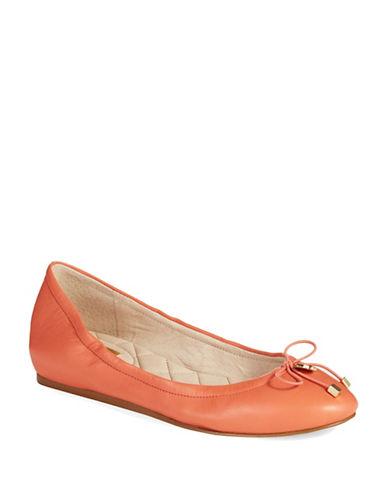 LOUISE ET CIEFerraria Ballet Flats