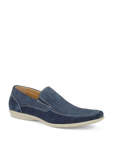 KENNETH COLE REACTIONQuest Loafers