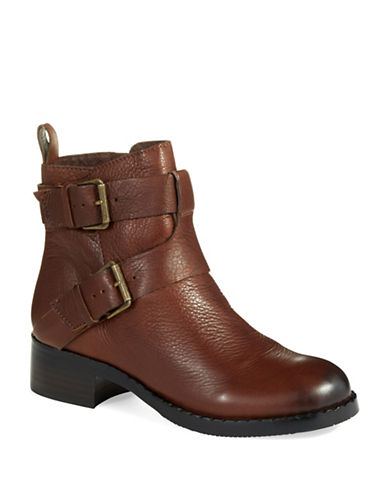 GENTLE SOULSBest Of Le Buckled Boots