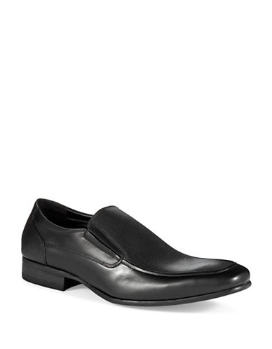KENNETH COLE REACTION Polish Up Oxfords