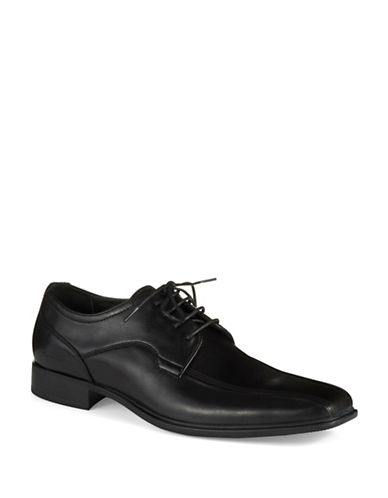 KENNETH COLE NEW YORK Meet N Greet Dress Shoes