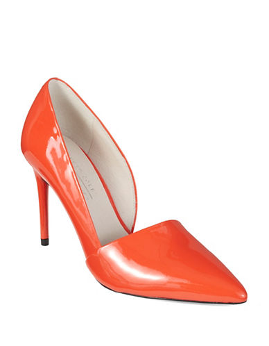 KENNETH COLE NEW YORKPia D orsay Pumps