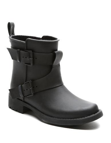 Buy Best Fun Short Rubber Boots by Gentle Souls online
