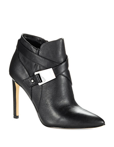 GUESSValari Ankle Boots