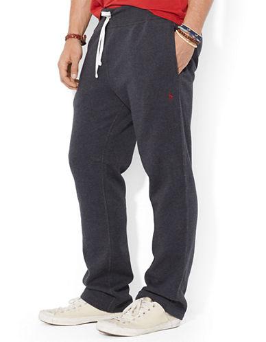 POLO RALPH LAURENClassic Fleece Drawstring Pants