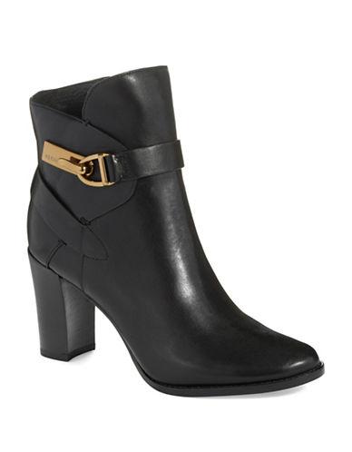 AERINCadiz Ankle Boots