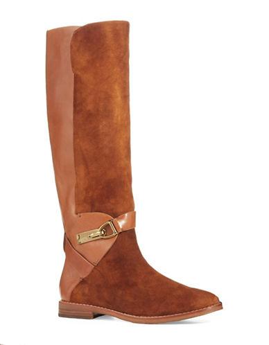 AERINMatilda Riding Boots
