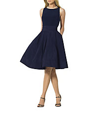 Petite Cocktail Dresses For The Party Lord Amp Taylor