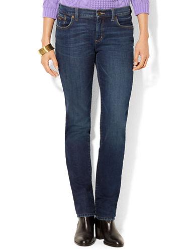 LAUREN RALPH LAURENPremium Modern Skinny Jean