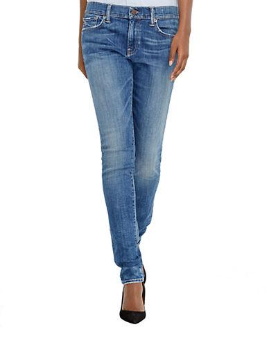 POLO RALPH LAURENTompkins Skinny Jean