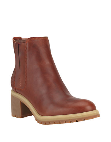 TIMBERLANDAverly Ankle Boots