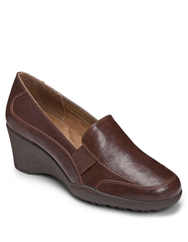 AEROSOLESConductor Loafers