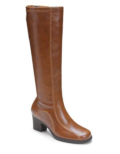AEROSOLESLucky Ticket Tall Boots