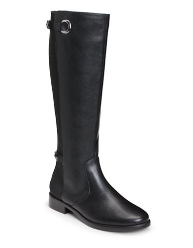 AEROSOLES One Wish Riding Boots