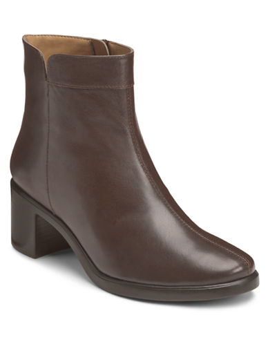 AEROSOLESYearbook Ankle Boots