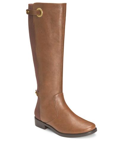 AEROSOLESOne Wish Riding Boots