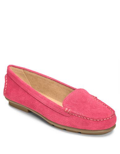 AEROSOLESNu Day Loafers