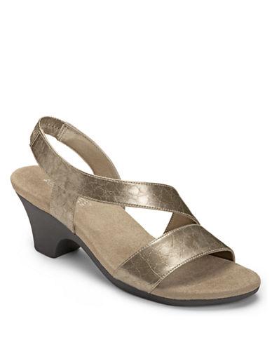 Aerosoles Brasserie Sandals