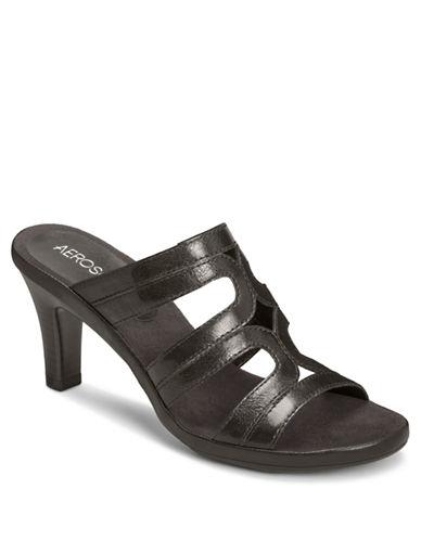 AEROSOLESDorothea High Heel Sandals