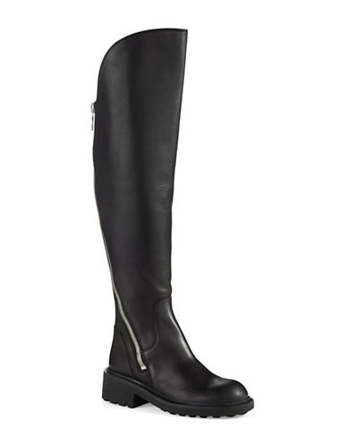 ASHSeven Riding Boots