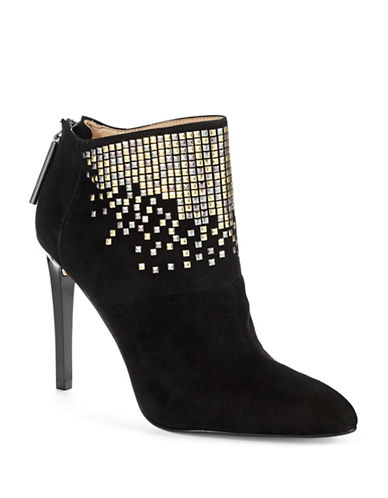 FRENCH CONNECTIONMonroe Studded Booties