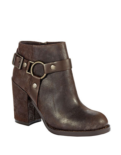 ASHFalcon Ankle Boots
