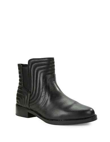 FRENCH CONNECTIONGregoria Ankle Boots
