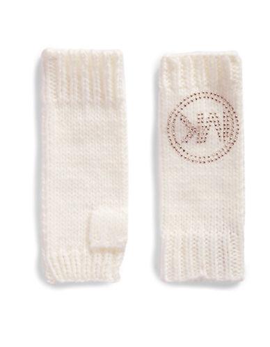 MICHAEL MICHAEL KORSFingerless Knit Gloves