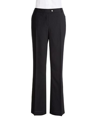 Calvin Klein Pin Stripe Pants