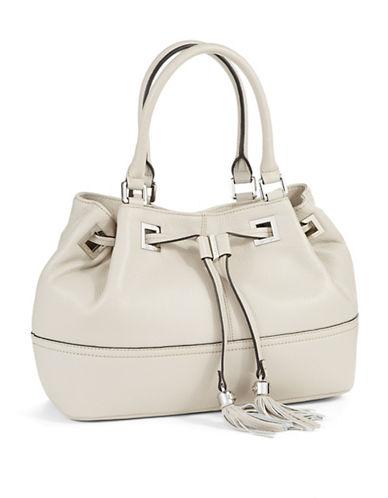 CALVIN KLEINBucket Hand Bag