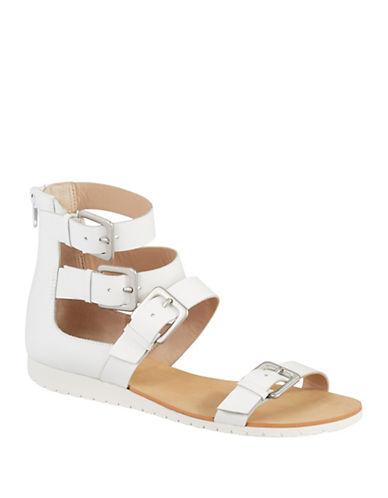424 FIFTHZain Gladiator Sandals