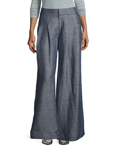 Womens Pleated Pants | Lord & Taylor