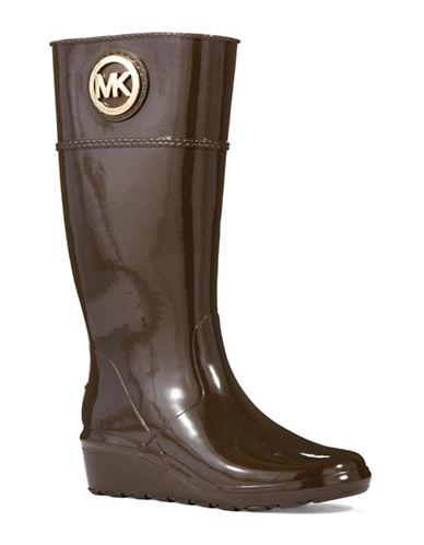 Michael Kors Boots Usa