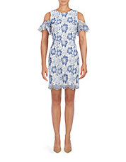 Designer Dresses Bcbgmaxazria Xscape Amp More Lord Amp Taylor