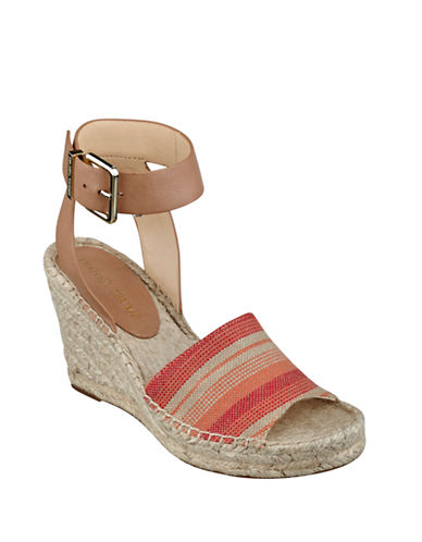 IVANKA TRUMPDalinda Wedge Sandals