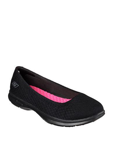 Buy Go Step- Vibe Slip-Ons by Skechers online