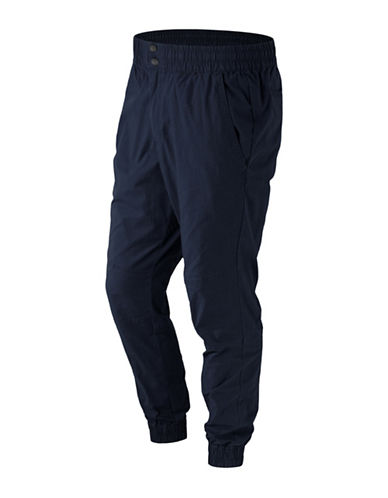Pantaloni sport de damă NEW BALANCE