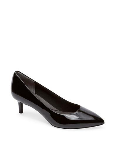 Pantofi de damă TOTAL MOTION Kalila