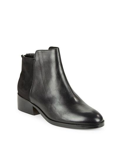 Cole Haan Elion Ankle Boots